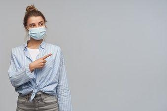 جولان ویروس انگلیسی در موج چهارم