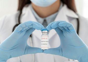 ستاد ملی کرونا: واکسن آمریکایی هم میتوان وارد کرد ولی بهشرطیکه بیرون آمریکا تولید شود