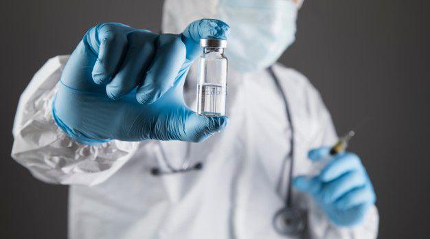 فوت ۲۰۲ بیمار کووید۱۹ در کشور