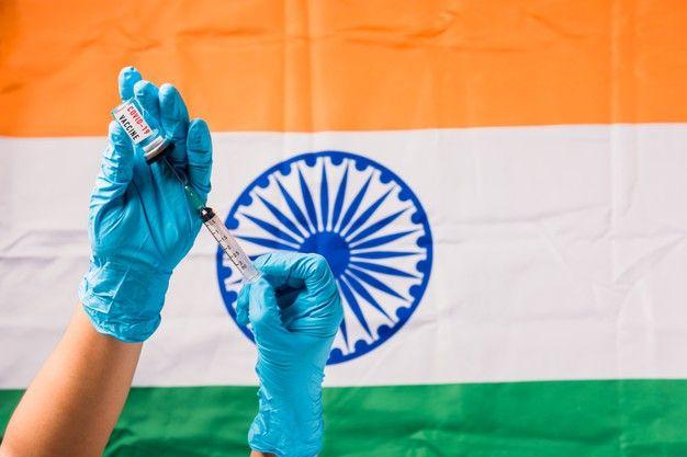 شیوع «کپک سیاه» در بیماران کرونایی هند