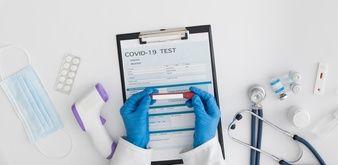 تست انسانی واکسن فخرا با موفقیت به پایان رسید
